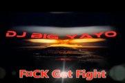 dj big yayo Fight Get Fight Alanis morisette BiG Ali Busta Rhymes Eminem Fat Joe & Nelly_HD