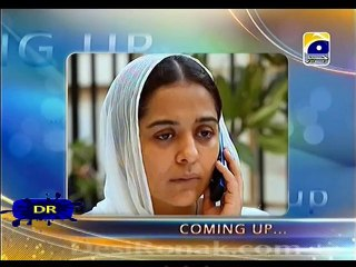 Mann Kay Moti - Episode 35 - February 9, 2014 - Part 2