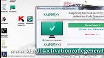 Kaspersky Anti-Virus 2019 19 0 0 1088 Activation Code