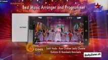 Star GIMA 2014 (Main Event) 9th February 2014 Watch Online 1080p HD - Pt6
