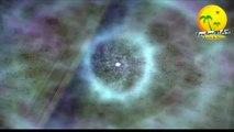 Signes scientifiques dans le Quran. Origine de l'univers, Big Bang et expanssion de l'univers
