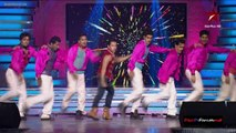 Star GIMA Awards 2014 - Main Event 720p 9th February 2014 Video Watch Online HD pt1