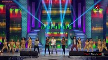 Star GIMA Awards 2014 - Main Event 720p 9th February 2014 Video Watch Online HD pt7