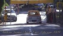 Anthony Seguin (Antho Tony)  Villecroze 2009
