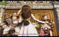 Vietsub+Kara Melodies Of Life - Emiko Shiratori (Ost Final Fantasy IX)