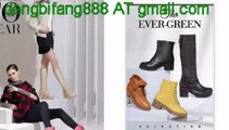 Ladies Leather Footwear, Men's Shoes, Men's Shoe, Lady's Shoes & Boots Manufacturers & Suppliers