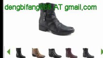 Women's Leather Shoes, Lady Footwear, Men's Leather Shoes, Shoes Manufacturers & Suppliers