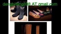 Women Shoes, Women Shoe, Women boots, Women Boot, Shoes Manufacturers & Suppliers