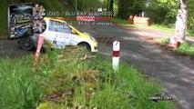 DVD bande annonce Rallye Racing 2013