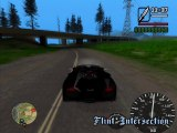 gta san andreas extreme edition exteme compressed by hamza