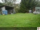 Maison F4 à vendre, L'isle Sur Le Doubs 25, 130000€