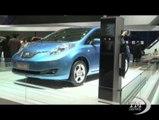 La Cina punta sulle auto elettriche, salgono gli incentivi. Fino a 17mila dollari per chi acquista, purché produzione cinese