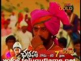 Chatrapati - Shivaji Story 10-02-2014 ( Feb-10) Maa TV Serial, Telugu Chatrapati - Shivaji Story 10-February-2014 Maatv
