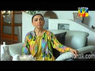 Dil Ka Darwaza - Episode 1 - February 10, 2014 - Part 1