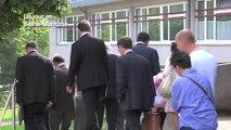 Collèges : les nouveautés de la rentrée 2012