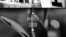 Nouveautés Ski NORDICA 2015 - skieur.com