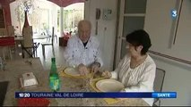 France 3 Tours-Val-de-Loire-Combat contre la myofasciite à macrophages