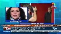 Compite director argentino por Oso de oro en la Berlinale