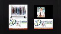 Get dry cleaning prices & dry cleaners LIttleton co