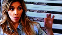 Keeping Up With The Kardashians Engagement Top 3Moments