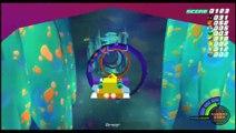 Kingdom Hearts HD 1.5 Remix (English) Walkthrough PART 45 - Kindom Hearts Final Mix Gameplay
