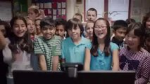 MICROSOFT 2014 SUPER BOWL COMMERCIAL_ EMPOWERING(360P_H.264-AAC)FEV-2014