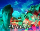 SAMIULLAH     MAHE  MAHE