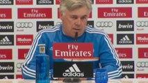 Copa del Rey: Atlético Madrid - Real Madrid, la previa