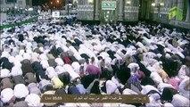 HD| Makkah Fajr 11th February 2014 Sheikh Baleela