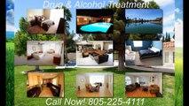 Treatment Rehab Center Ventura | Drug Rehabilitation Ventura CA | Treatment Rehab Center Ventura