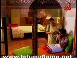 Kalavaramaye Madilo 10-02-2014 | Vanitha TV tv Kalavaramaye Madilo 10-02-2014 | Vanitha TVtv Telugu Serial Kalavaramaye Madilo 10-February-2014 Episode