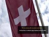 bosch glm 80 professional manual