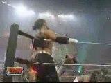 01 ECW MNM vs The Hardys