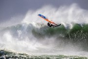 Red Bull Storm Chase 20132014 -- Mission 3 Cornwall - Highlights