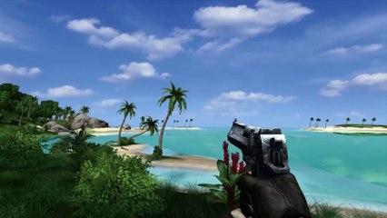 Launch Trailer de Far Cry Classic