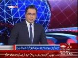 Najam Sethi elected as new Pakistan Cricket Board chairman