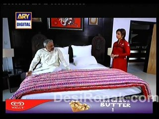 Sheher e Yaaran - Episode 74 - February 11, 2014 - Part 1