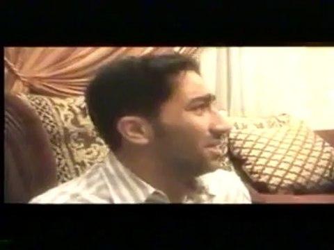 Qabar ka Azaab(punishment of grave)urdu