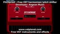 Bitcrusher VST effect - vstplanet com - video dailymotion