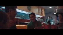 OFFICIAL COCA-COLA _BIG GAME_ COMMERCIAL 2014 - AMERICA IS BEAUTIFUL(360P_H.264-AAC)FEV-2014