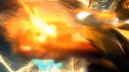 Launch Trailer de Lightning Returns: Final Fantasy XIII