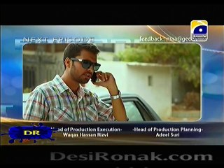 Meri Maa - Episode 103 - February 11, 2014 - Part 2