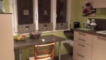 Dijon Montmuzard beau T3 de 62m2 - Agence CARREZ Immobilier