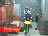 Kouthia Show du mardi 11 février 2014 (Partie2)