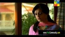 Shab -E-Zindagi Episode 3 part 3 - 11th February 2014