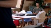 Verbotene Liebe : Folge 4445 II 30.01.2014
