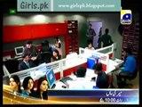 Ranjish hi Sahi Full Episode 15 February 11