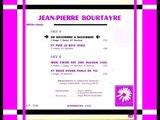 JEAN-PIERRE BOURTAYRE - De Décembre a Décembre