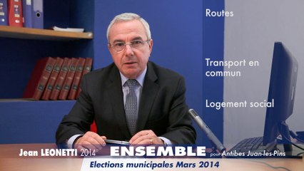 Jean-Leonetti