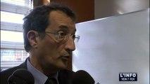 Sarthe : Les communes éligibles aux contrats de ville